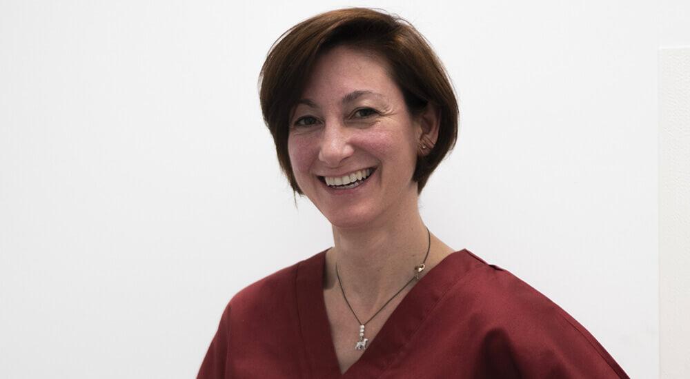 Alexandra Rosatelli
