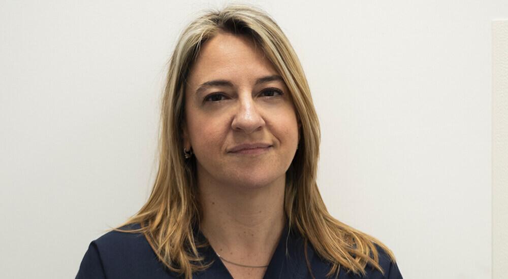 Dr. Mariella Marassi DVM